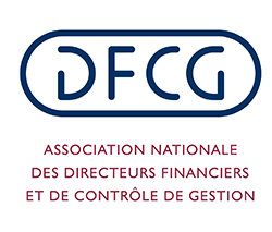logo-CFCG