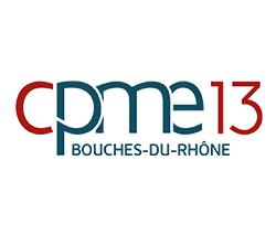 CPME13-Logo-Partenaires-Sud-externalisation-Marseille