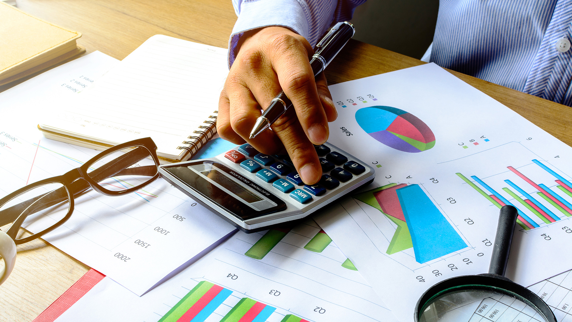 Direction administrative et financière-sud-externalisation-externalise-2