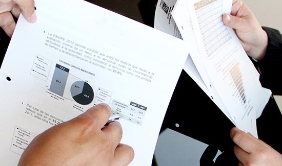 Controle de gestion-sud-externalisation-externalise-3