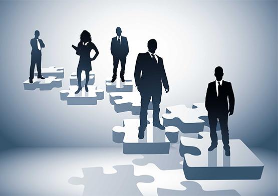 Sud-externalisation-supports-externalisees-partenaires-experts-2