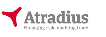 Partenaires-Experts-Sud-Externalisation-Marseille-Atradius-ok2