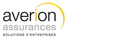 Partenaires-Experts-Sud-Externalisation-Marseille-Averion-assurances-solutions-entreprises-ok2