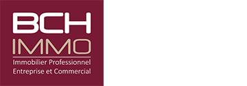 Partenaires-Experts-Sud-Externalisation-Marseille-BCH-immobilier-ok2